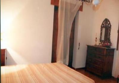 Bed And Breakfast Da Sabina